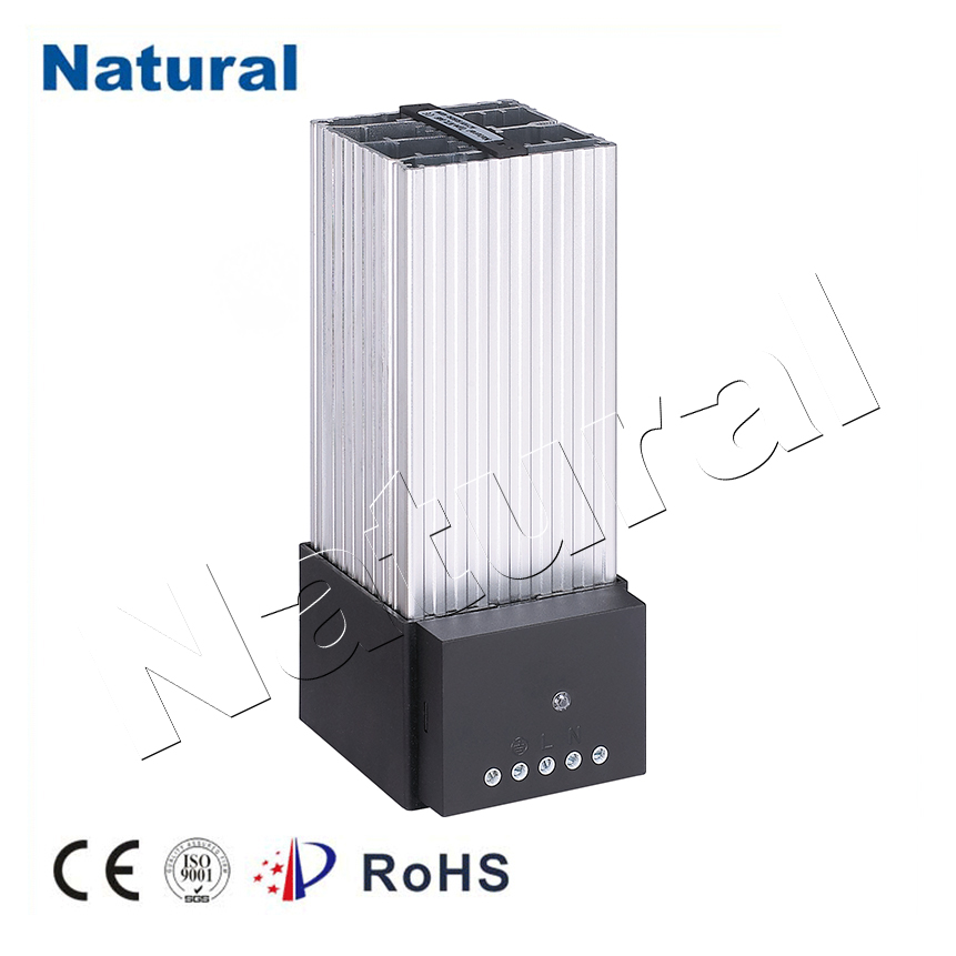 <b>NTL 400 Fan Heater 150W to 500W</b>